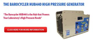 HUB440