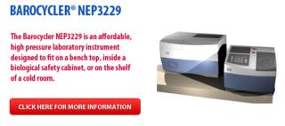 NEP 3329