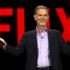 Netflix Upgrade