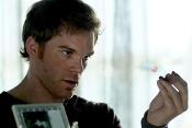 "CBS Corporation and Netflix Announce Streaming Video On Demand Deal for Landmark SHOWTIME Series ""Dexter®"""