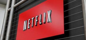 Comcast, Netflix reach agreement