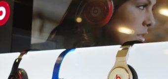 Beats buy could broaden Apple's reach