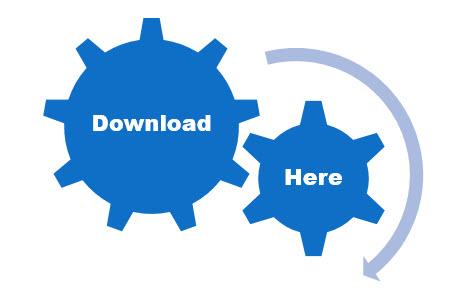 Download Blue