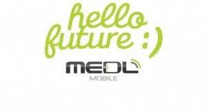 MEDL MOBILE HOLDINGS, INC. Files Form 10-Q Earnings Report