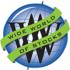 WWOS-Logo