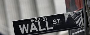 Stocks drift as oil slips and Europe struggles