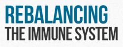 Rebalancing Immune System
