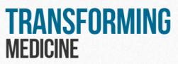 Transforming Medicine