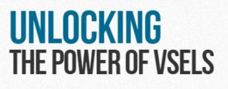 Unlocking the Power