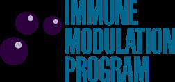 Immune Modulation Program