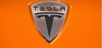 Elon Musk's Tesla Master Plan