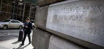 Fed market gurus prep rate hike amid last-minute anxieties