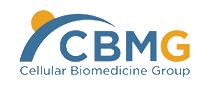 Cellular Biomedicine Group Upgraded to NASDAQ Global Market