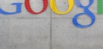 Google Creating Longer-Lasting Batteries?