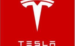 Tesla Motors Secures Credit Lifeline From Five Banks