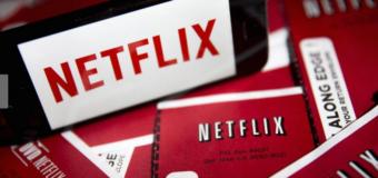 Netflix to Announce Third-Quarter 2015 Financial Results