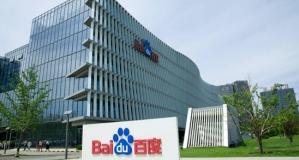 Baidu Inc (ADR) (BIDU)'s New Business Unit To Develop Autonomous Buses