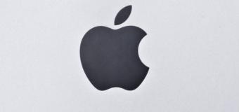 Apple Car Project Stumbles