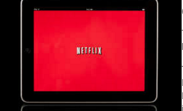 Netflix, Inc.: This Catalyst Could Send Netflix Stock Soaring