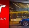 TSLA Stock: Tesla Motors Inc Delivered a Blunt Reality Check to Skeptics