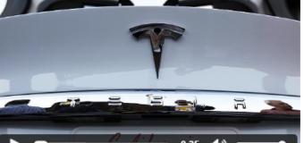 "TSLA Stock: Elon Musk's ""Secret Ingredient"" for Tesla Motors Inc"