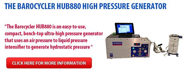 HUB880