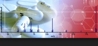 Pressure BioSciences Inc Advances