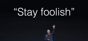 Decades Later, Apple Is Still Innovating