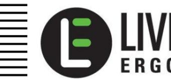 LiveWire Ergogenics, Inc Reports Significant Revenue Improvement for Second Quarter 2019