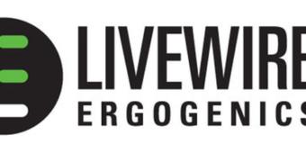 LiveWire Ergogenics Reports Q1 2021 Financial Performance – Provides Update on Permit Application Process